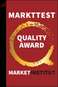 Markttest